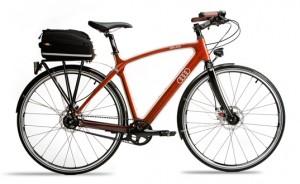 AUDI_serrano-red-city-Designer-cykel