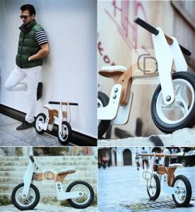 Design_cykler - 65