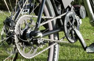 eCortina-cykel-design