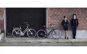 david andersen, cykel, batavus