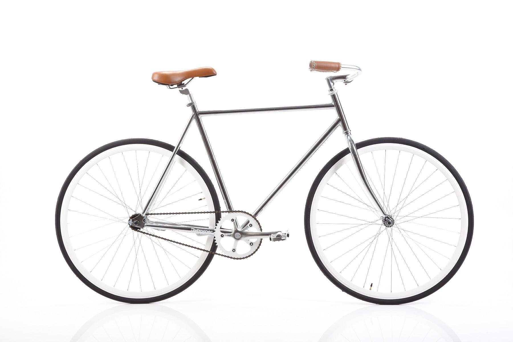 design din egen cykel