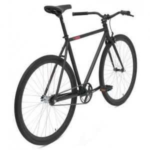 Coaster Fixie cykel - 2.799 kr.