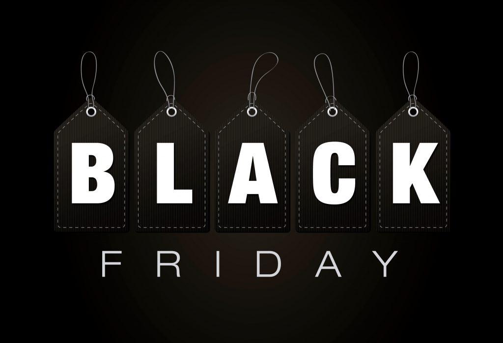 Black Friday - Fixie cykel tilbud